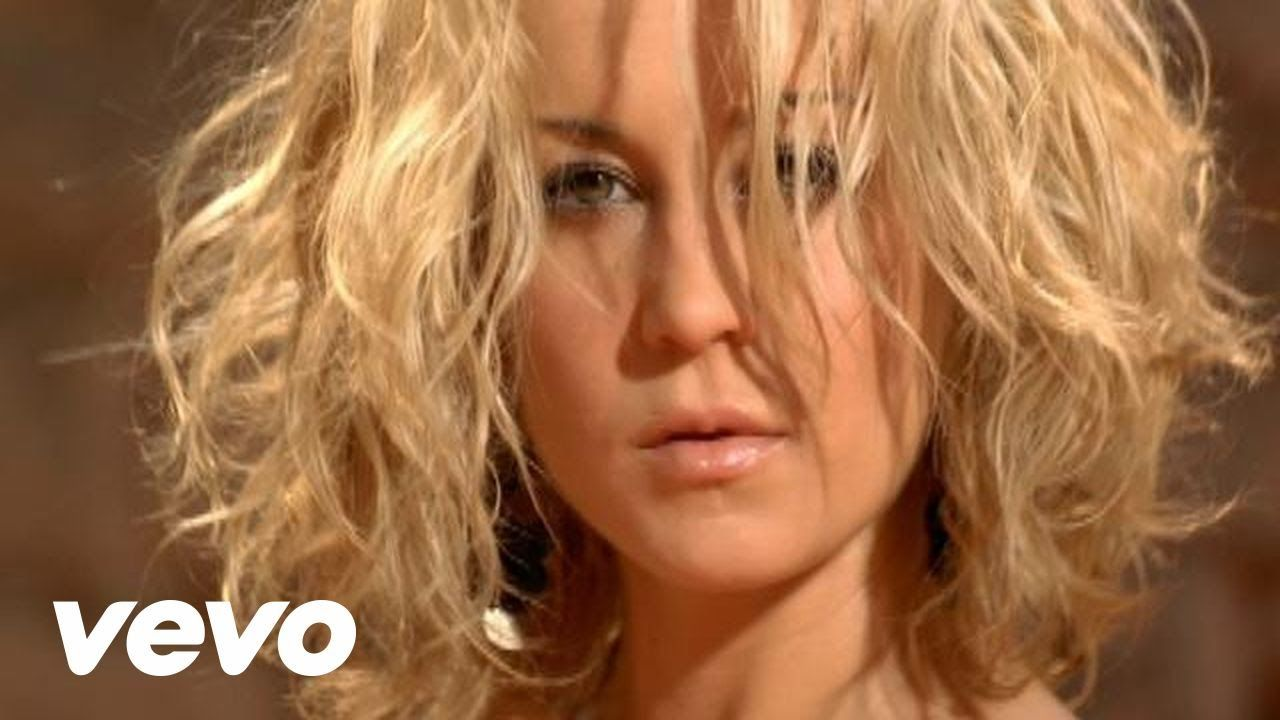 Kellie Pickler - Didn\'t You Know How Much I Loved You - YouTube ...