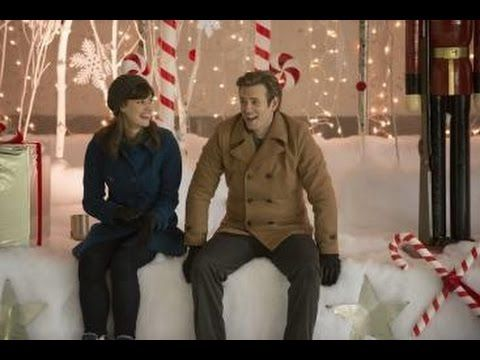 Hallmark Channel ◊ Hallmark Movies ◊ Fir Crazy 2014 ⃰