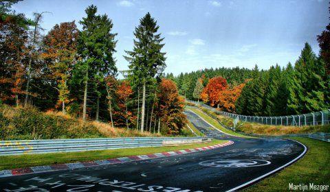 nurburgring.jpg (480×280)