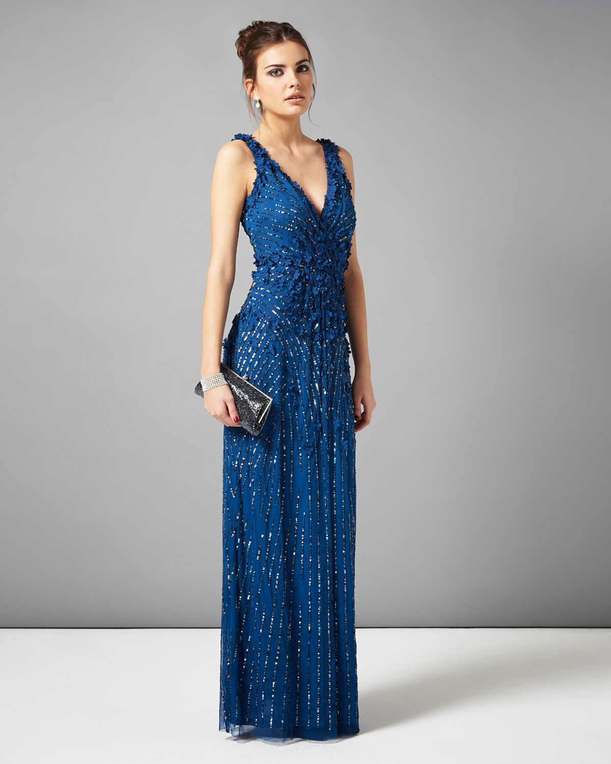 S style prom dresses formal dresses evening gowns dress