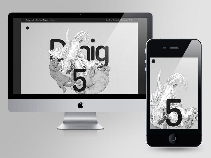 50 plus Websites