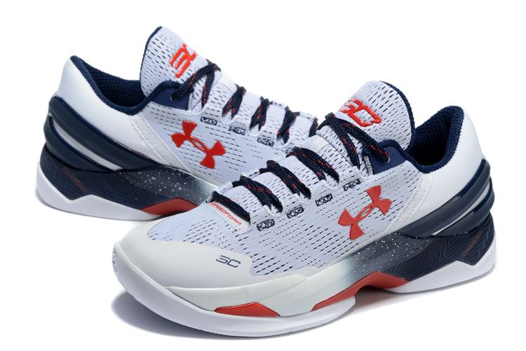 31e7f04e7c6d Cheap under armour usa basketball shoes Buy Online  OFF73% Discounted