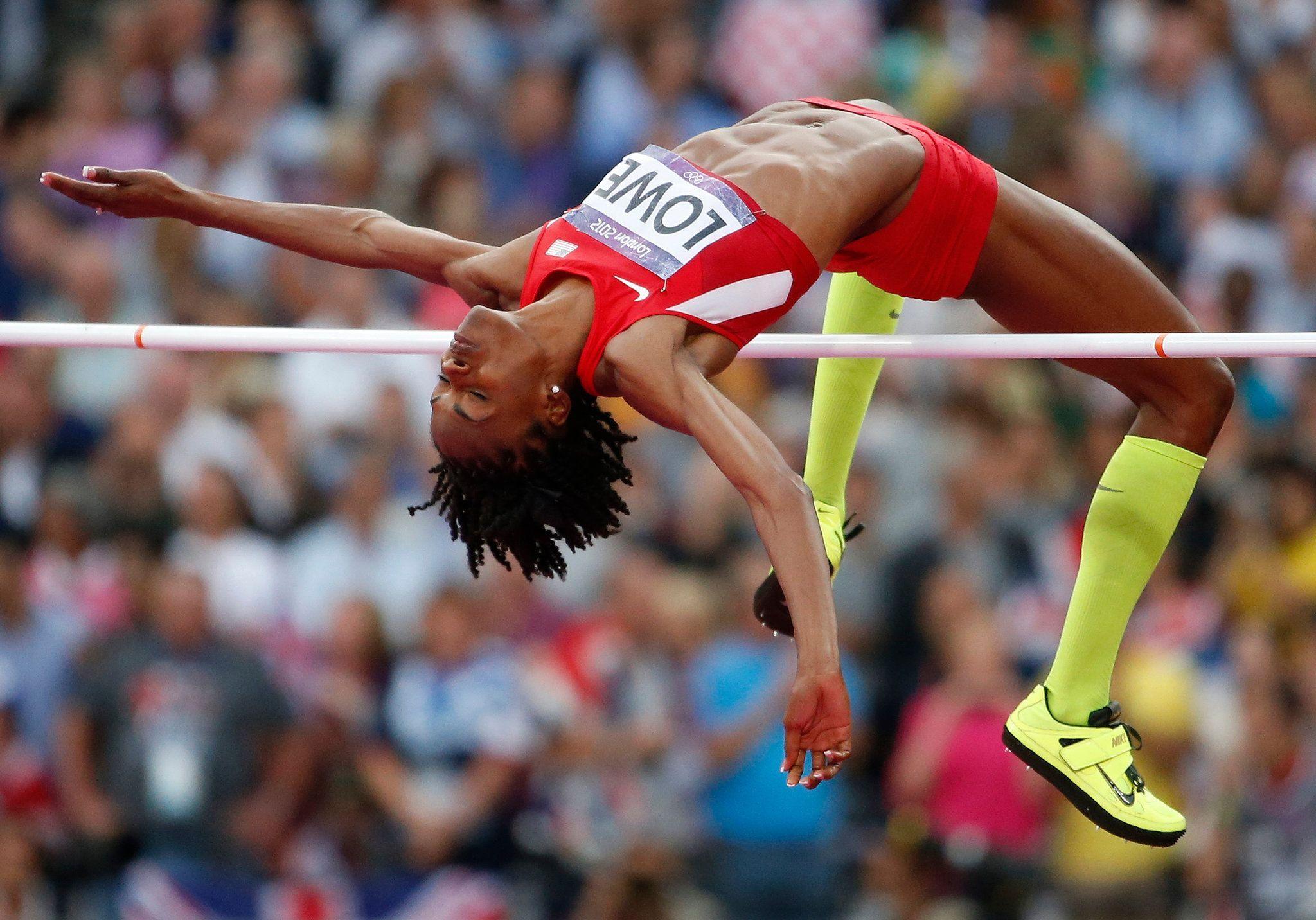 Olympic Medal Earned Glory Denied Future Uncertain The New York Times Olympic Medal Earned Glory Denied Future Uncertain The New Y 2020 Yuksek Atlama