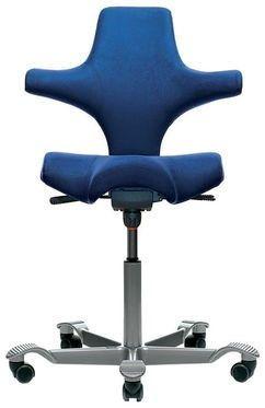 Hag Capisco Chair Capisco Chair Chair Ergonomic Stool