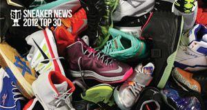 0c00693861 Celebrity Feet  Wale - Air Jordan XI  Concord  DMP - SneakerNews.com ...