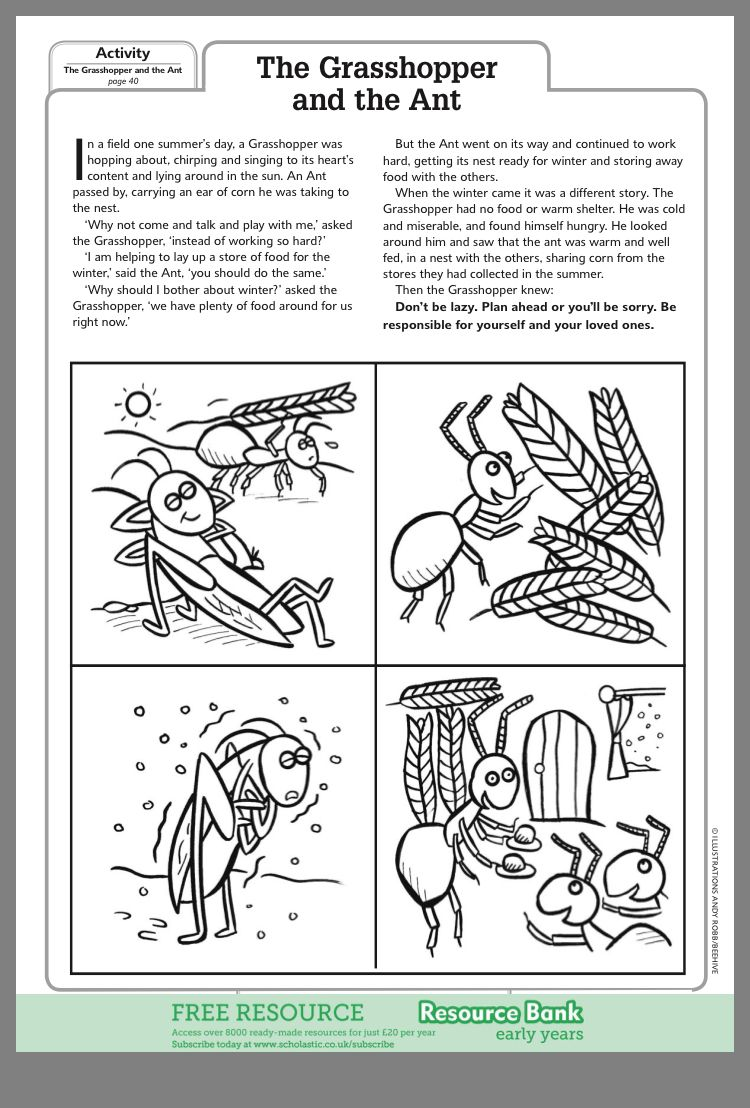 Pin By Reyna Hernandez On Ticpitic Story Sequencing Worksheets Ants Sequencing Worksheets [ 1108 x 750 Pixel ]