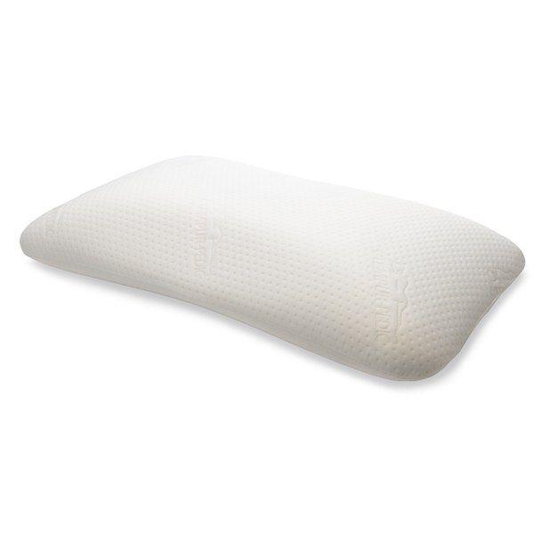 Tempur Pedic Symphony Pillow Queen