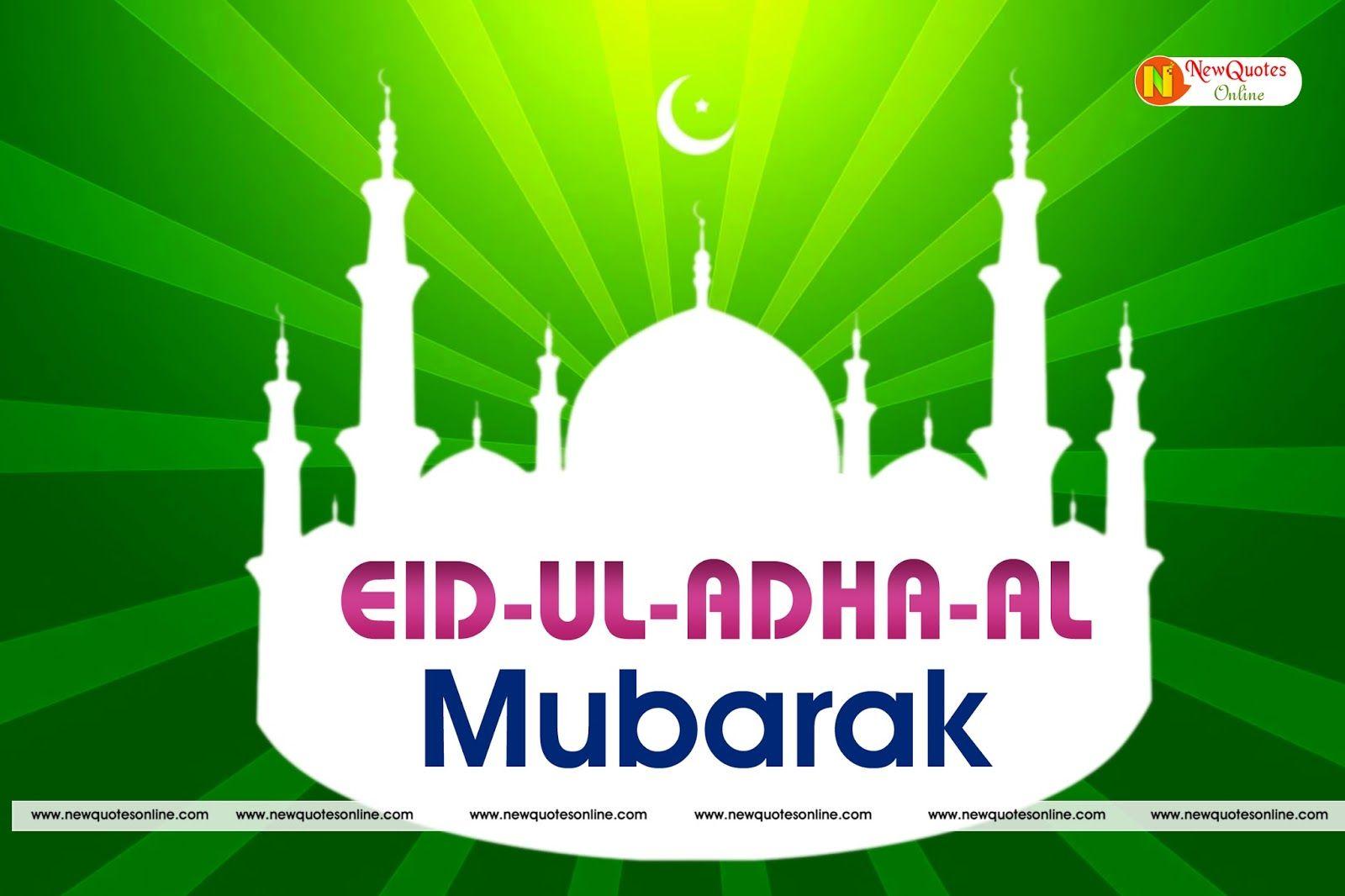Best wishes greetings on eid mubarak bakrid celebration eid ul best wishes greetings on eid mubarak bakrid celebration eid ul adha greetings kristyandbryce Images