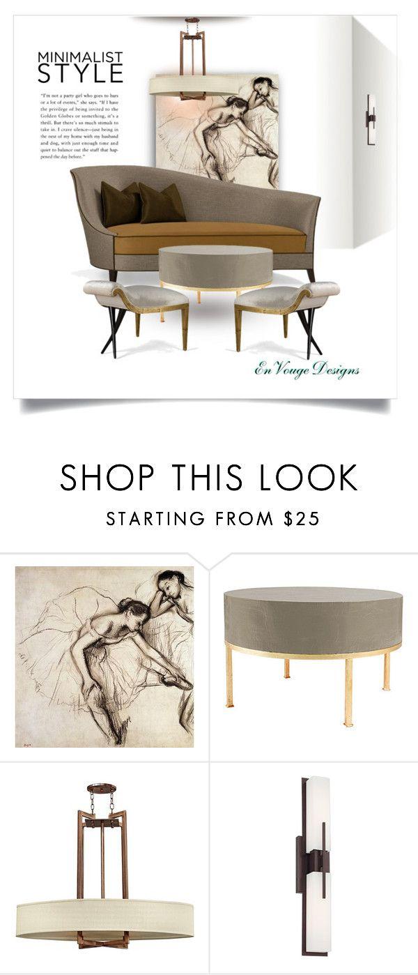 minimalist style | Home decor, Interior design, Minimalist ...