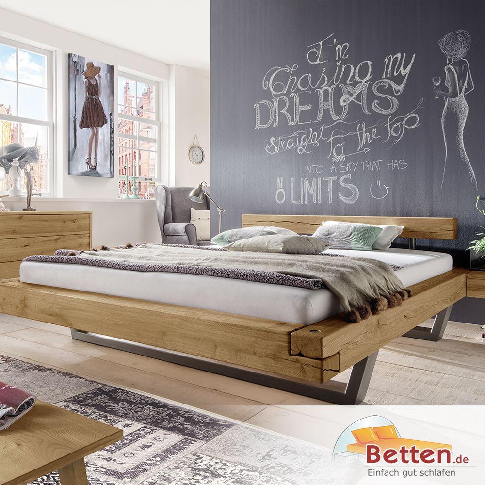 Charmant Und Stylish Betten Im Industral Style Industrial Industrialdesign Betten Schlafzimmerideen Schlafzim Bett Modern Schöne Betten Schwebendes Bett