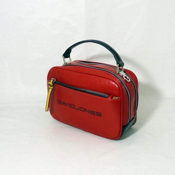 Bolso rojo calado.  bolso  accesorios  complementos  comprar  compraonline   moda  tiendaonline  paularossi  handbags  fashion  bags  bag…  cc13d1429d9
