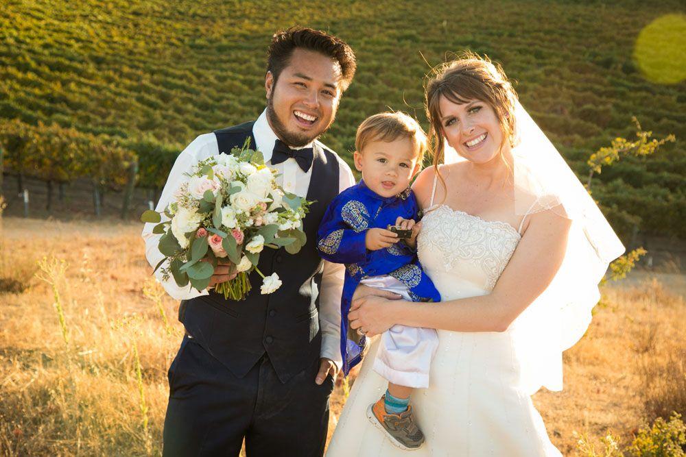 Nguyen Wedding Paso Robles Wedding Photographer At Vintage Ranch A Blake Photography L San Luis Obispo Wedding Photographer Wedding Photography Company San Luis Obispo Wedding Wedding Photographers