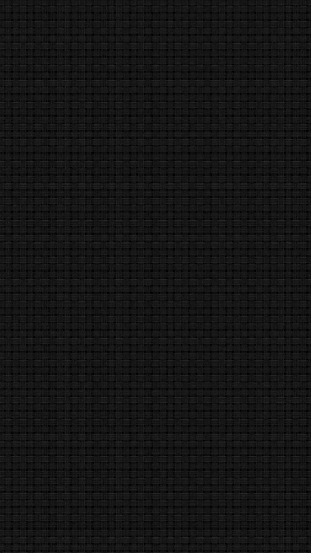 14 Download Pure Black Wallpaper For Galaxy S5 Paling Keren Pure Black Wallpaper Black Wallpaper Samsung Wallpaper