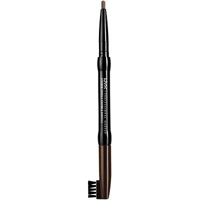 Automatic Eyebrow Pencil Ulta Beauty With Images Eyebrow
