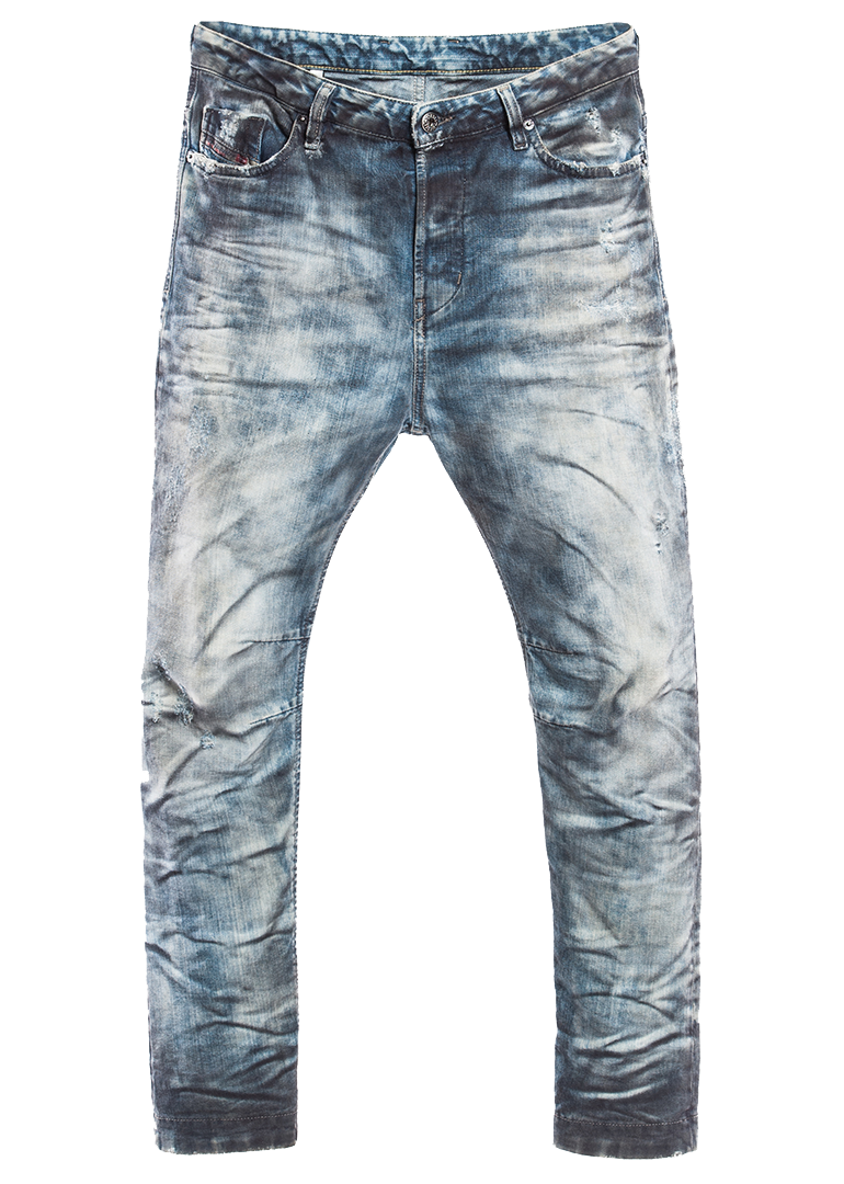 61ae0a81 Diesel - jeans, clothing, shoes, watches, apparel, underwear and sunglasses