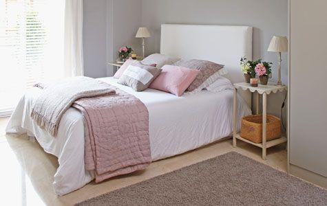 Welke Kleur Slaapkamer : Westwing vertelt u welke kleur het beste bij uw slaapkamer past
