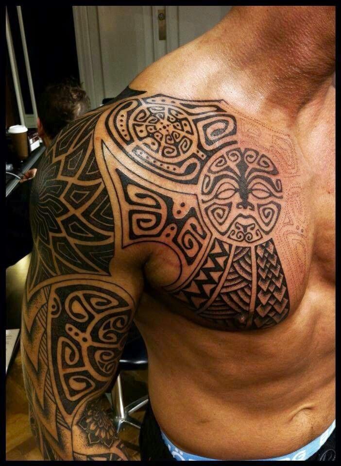 Top 7 Estilos De Tatuajes Tribales Belagoria La Web De Los Tatuajes Tatuajes Polinesios Disenos De Tatuaje Maori Disenos De Tatuaje Polinesio