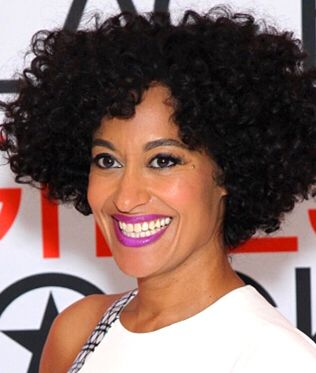#InspiringLookoftheDay @TraceeEllisRoss Accessing Your Best #Beauty begins with you! Ms. Ross's #smile says it all!