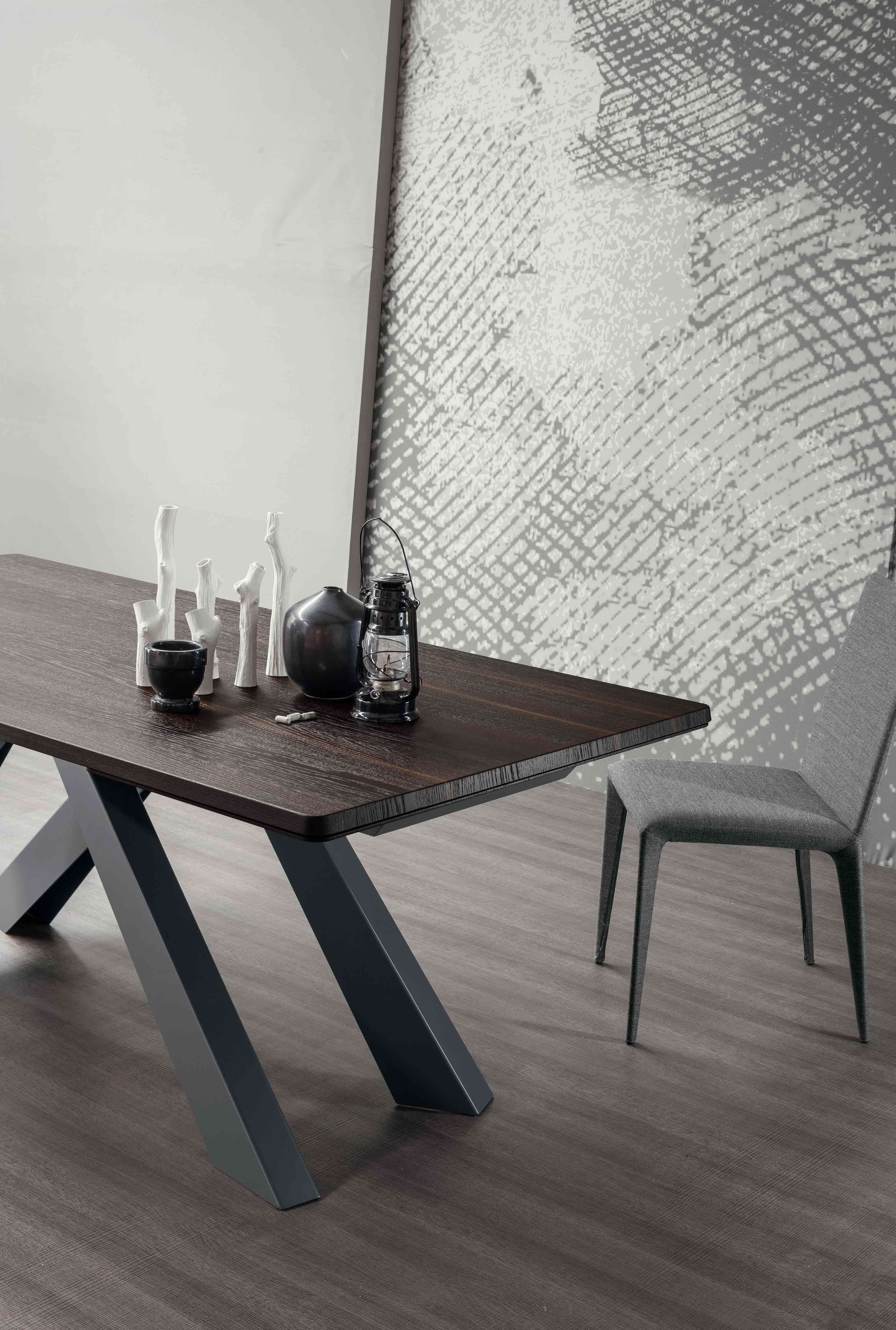 Big Table #design Alain Gilles & Filly up design Bartoli Design by ...