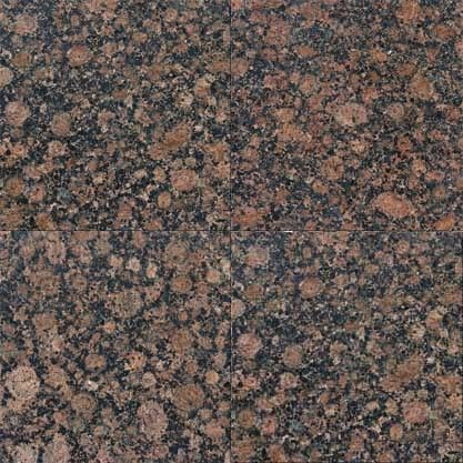 Non Porous Floor Tiles For Kitchen Details Baltic Brown Granite Brown Granite Granite Tile