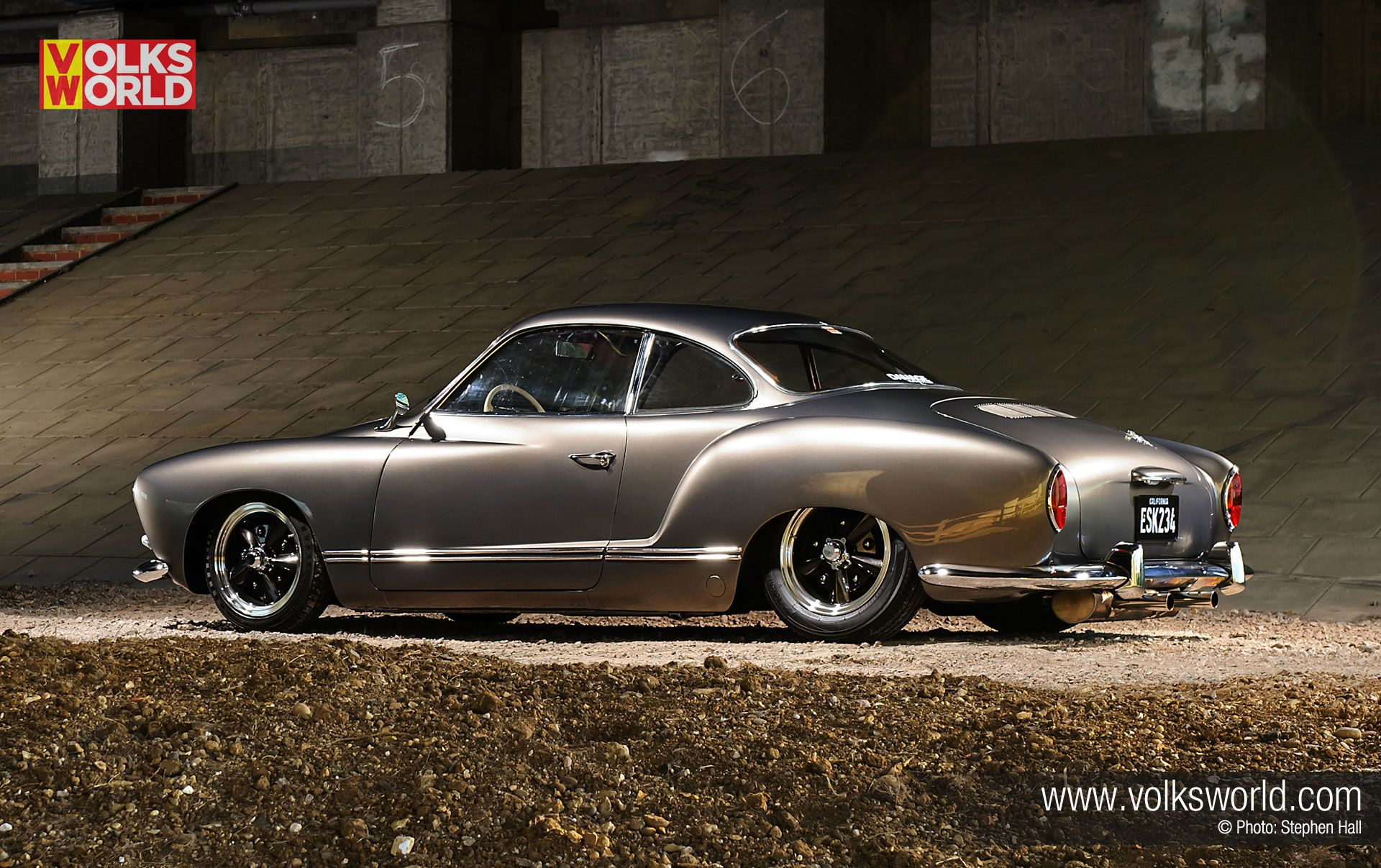 karmann ghia - Bing images | Dream Ghia's | Pinterest ...