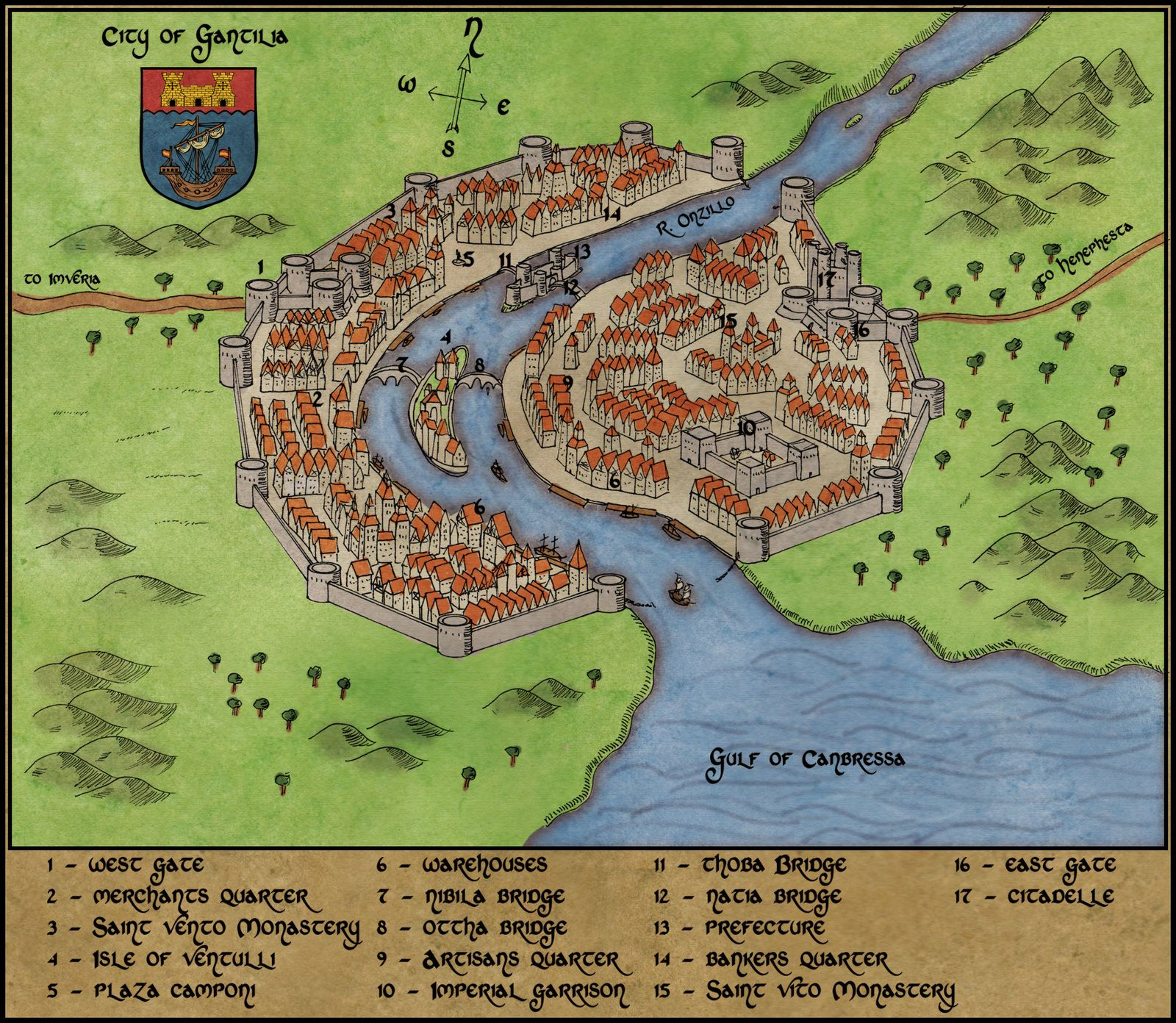 Httpcdn2eefantasymapswp contentuploads201007 medieval city of gwentar feel free to use this picter but if u do leave me a comment pls and tell me where you gnna use it its updated version of gumiabroncs Images