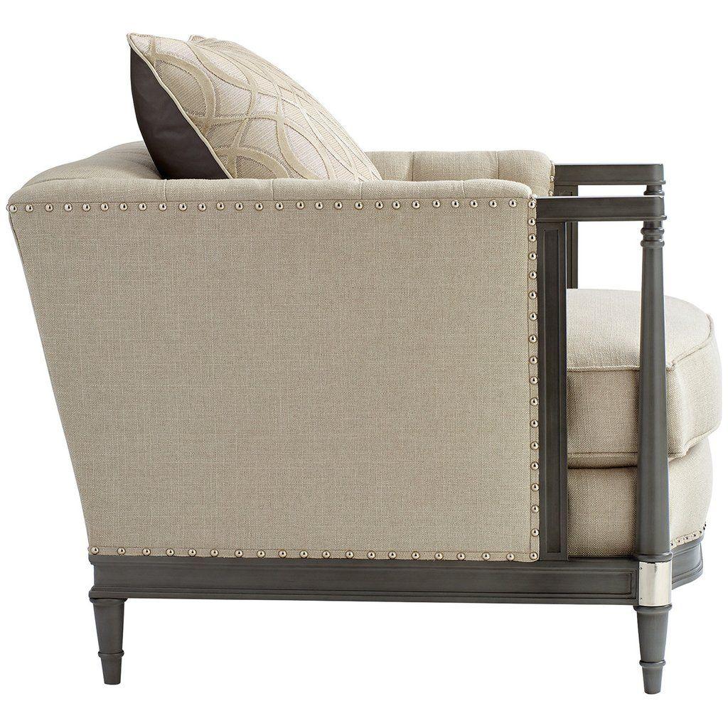 Pin By Hayriye Keklik On Chair Chair Upholstery Interior Furniture