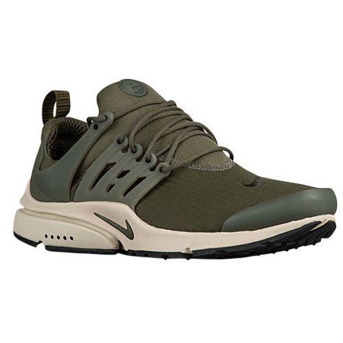 more photos 30c11 1b30c Nike Air Presto - Men's | my workout | Prestos men, Shoe ...