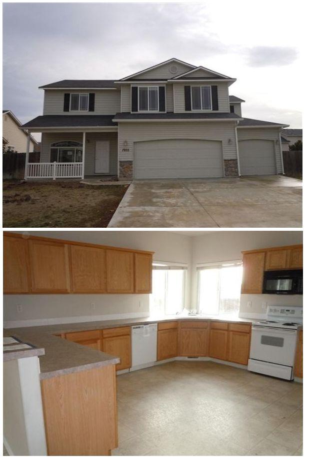 Properties For Sale In Idaho