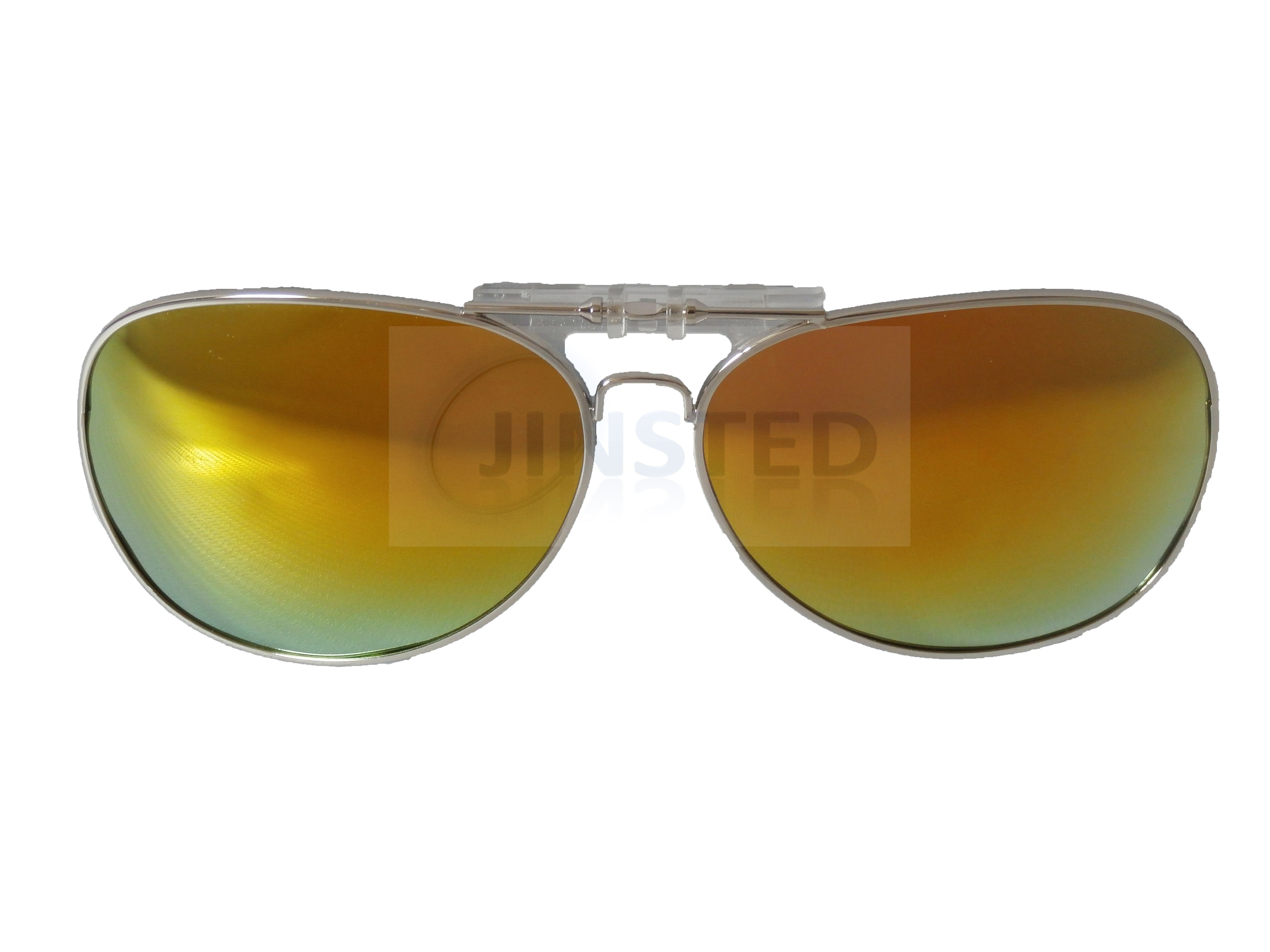 f7e02d5265 THE CLIP ON SUNGLASSES RANGE IS A GREAT ADDITION FOR ANYONE WHO WEARS  GLASSES. THESE