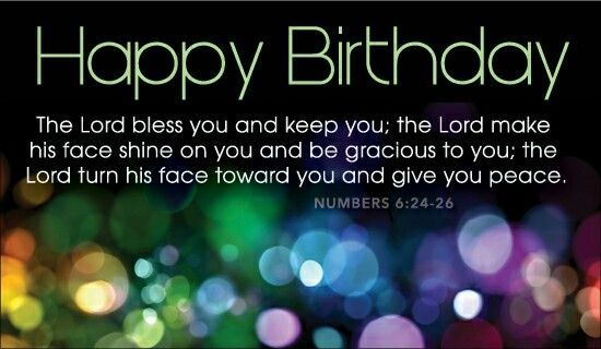 Birthday numbers 6 24 26 birthday bible verse pinterest birthday numbers 6 24 26 birthday bible verse pinterest m4hsunfo