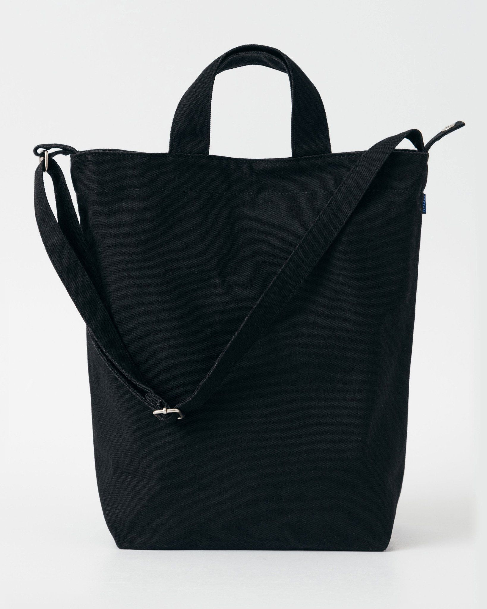 Foldaway Tote - Ducks I by VIDA VIDA