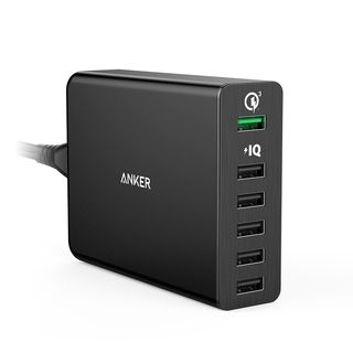 Anker   Products