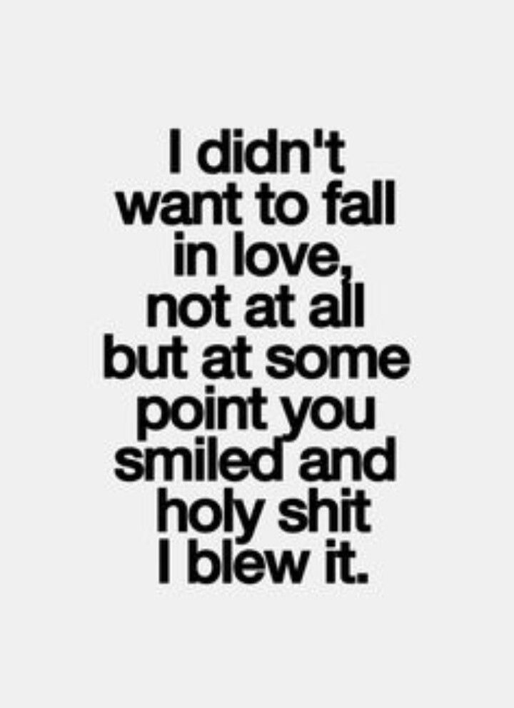 Especially When I Knew That I Was Wrong About Pruc Edit And I Smile Pai Sehly You How Can I Be Wrong Short Funny Quotes Funny Quotes Romantic Love Quotes