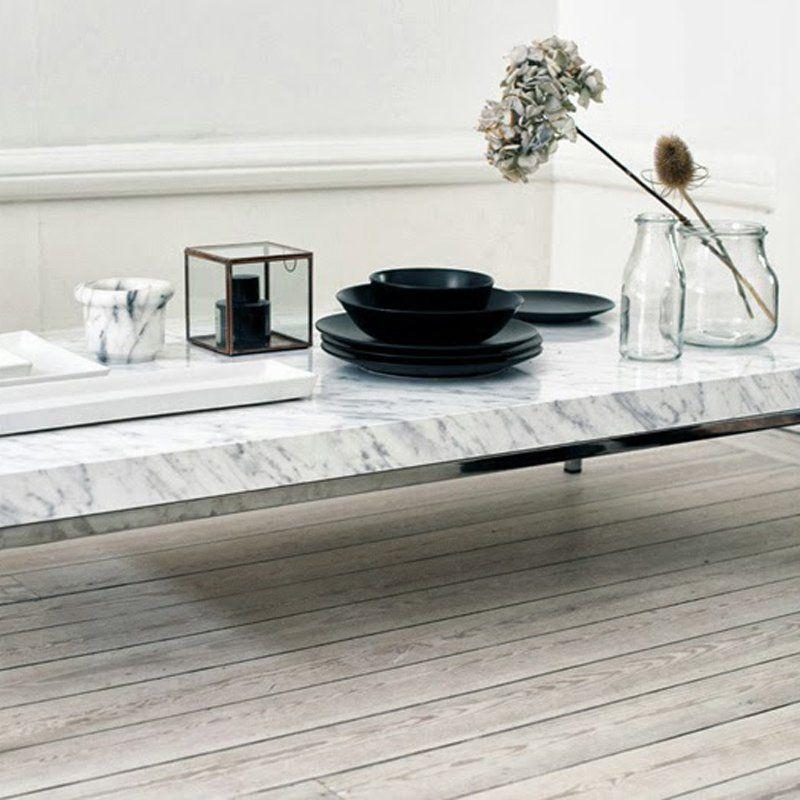 fabriquer table DIY basseDIYTable pour une 11 marbre cu1J3lFTK
