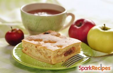 Easy, delicious and healthy Apple Angel Food Dump Cake recipe from SparkRecipes. See our top-rated recipes for Apple Angel Food Dump Cake.