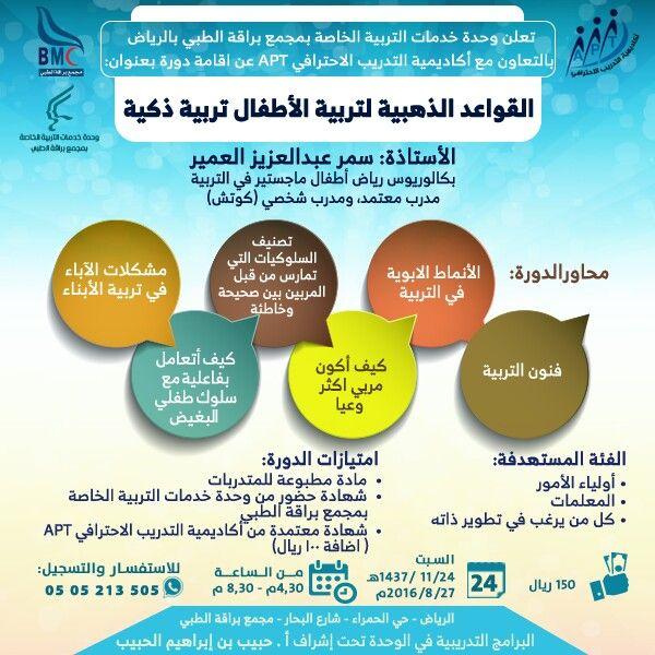 دورات تدريب تطوير مدربين السعودية الرياض طلبات تنميه مهارات اعلان إعلانات تعليم فنون دبي قيادة تغيير سياحه مغامره غرد ب Pie Chart Chart Lins