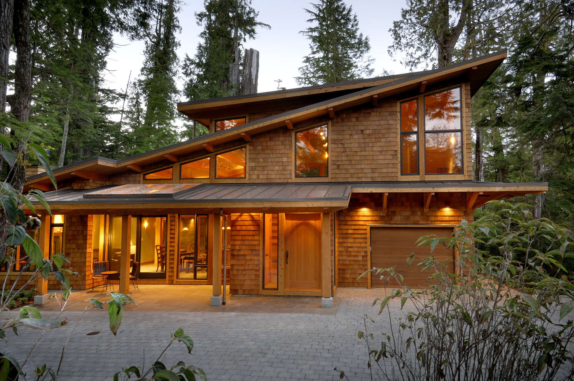 100 canadian house floor plans adorable 50 living off grid