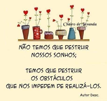 Boa noite amigos!!!!!
