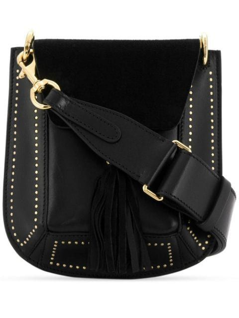 ISABEL MARANT KANSY HOBO BAG bags