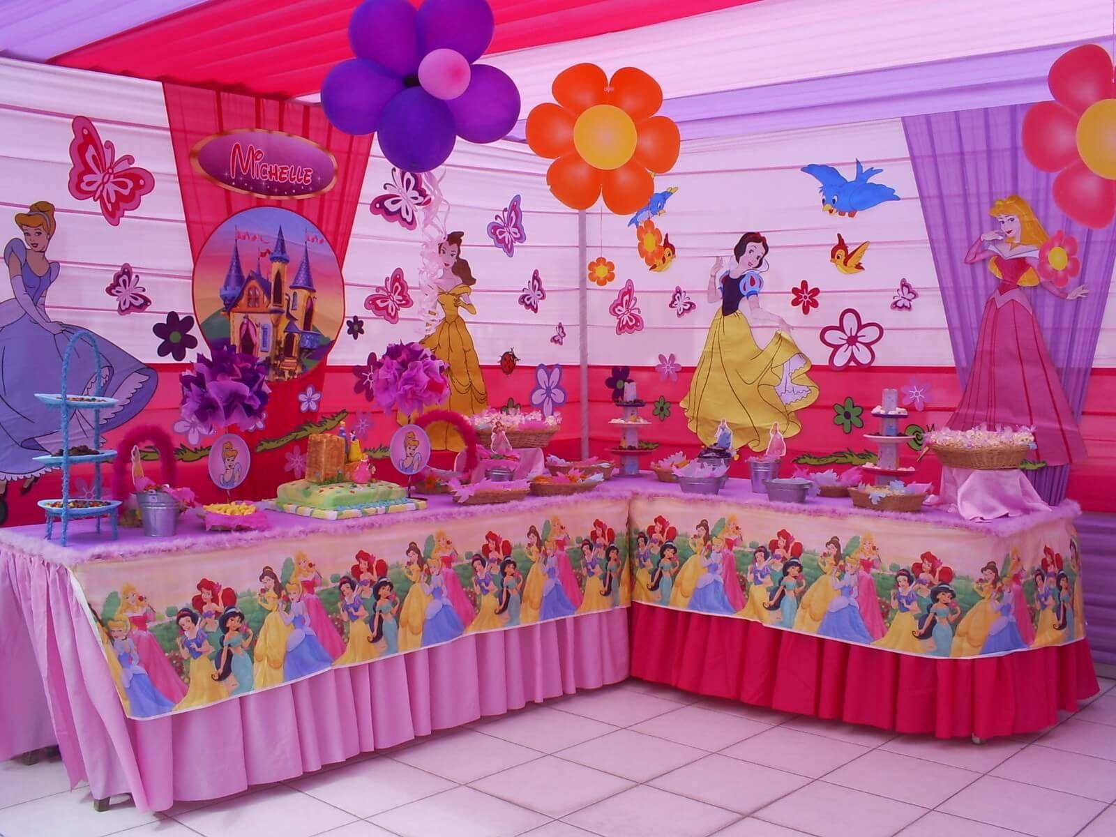Decoracion de fiestas 1600 1200 - Decoracion fiesta cumpleanos infantil ...