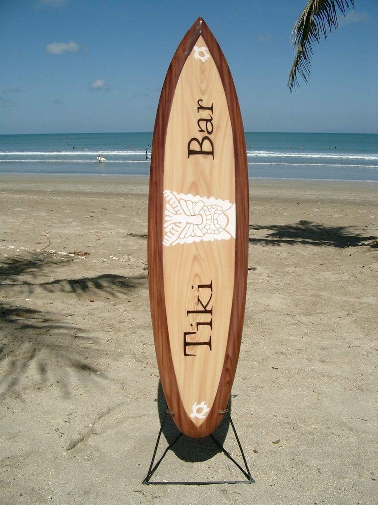 Su 160 N3 Deko Surfboard Surfbrett Surfbretter 160 Cm