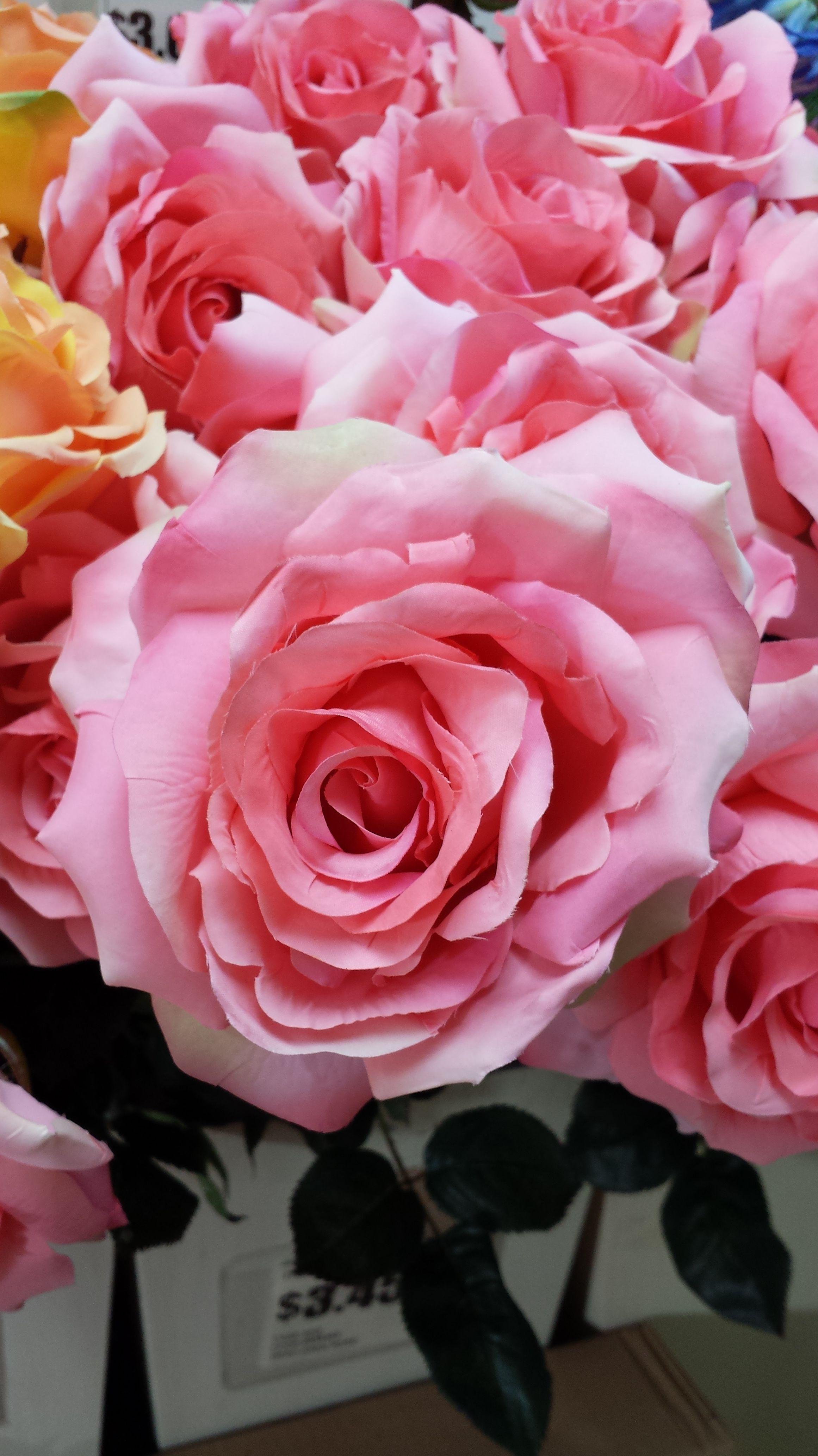 Silk stem chan silk flowers keira rose garden pinterest gardens silk stem chan silk flowers mightylinksfo