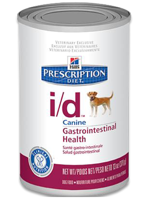 Hill S Prescription Diet I D Canned Dog Food Canned Dog Food Make Dog Food Dog Food Recipes