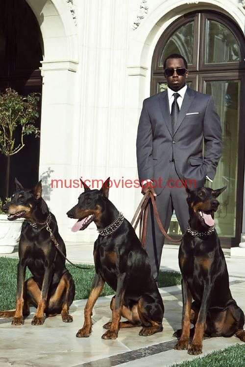 p diddy affraid of foot fingers http://musicmoviespot.com/ #p.diddy #celebrities