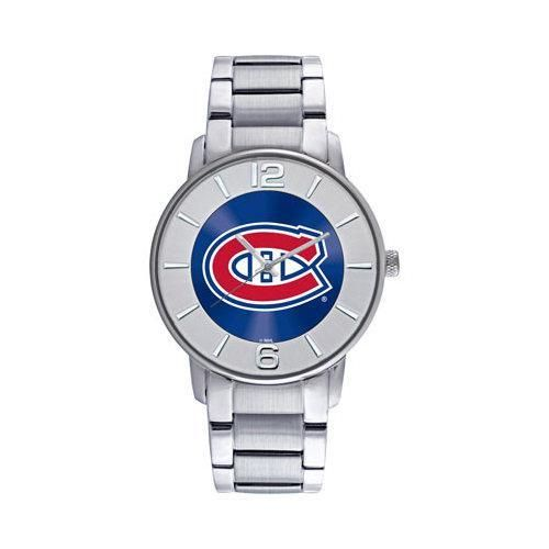 Men's Game Time All Pro Series NHL Montreal Canadiens