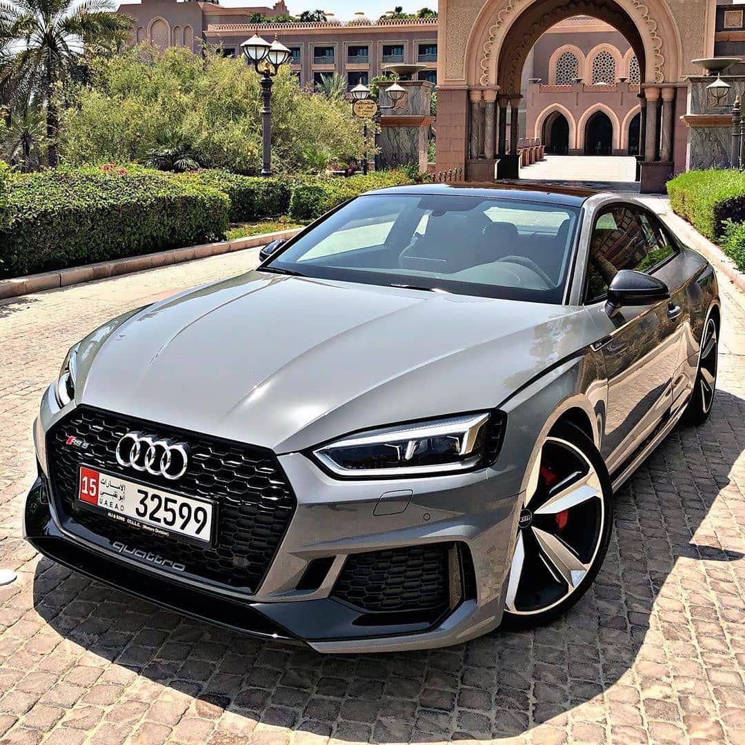 Audi Page Audi Cars Luxury Cars Audi A3 Sportback Audi Luxury Cars