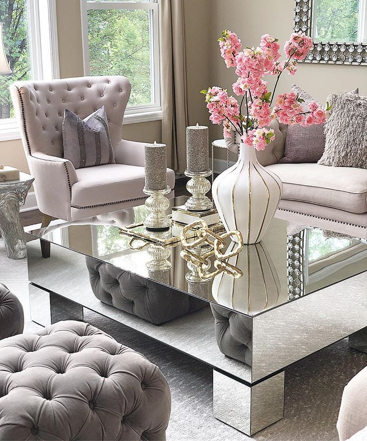 Farah Merhi On Instagram Don T Ever Make The Mistake Of Believing That Anyone Anyone Home Interior Design Living Room Decor Apartment Home Decor Inspiration