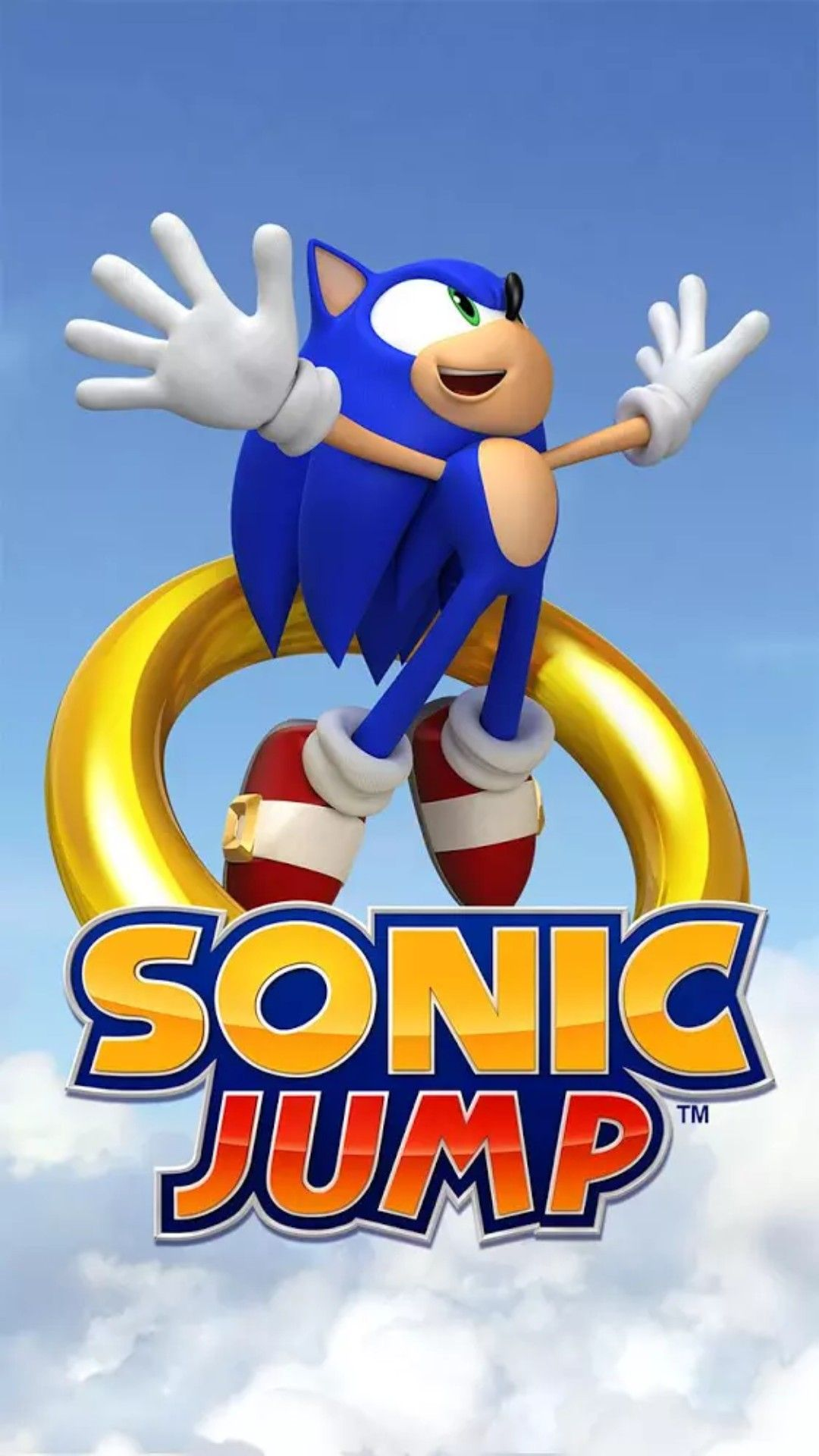 Game App All mario games, Sonic generations, Sonic the