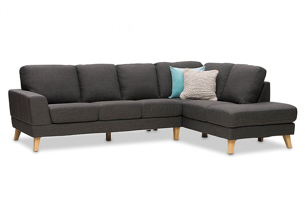 Element Corner Chaise Lounge Sofa Furniture Chaise